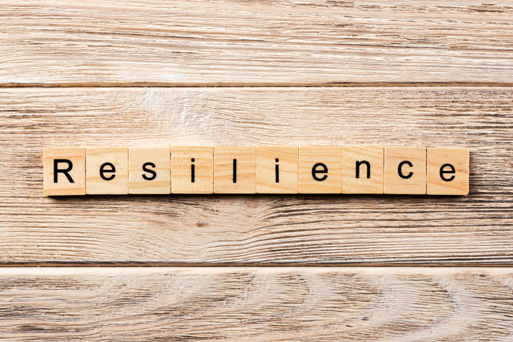 25 Inspiring Resilience Quotes To Help Empower You