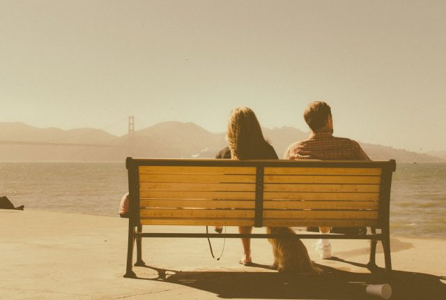 25 Best Quotes about Breakups To Help Inspire You To Move On