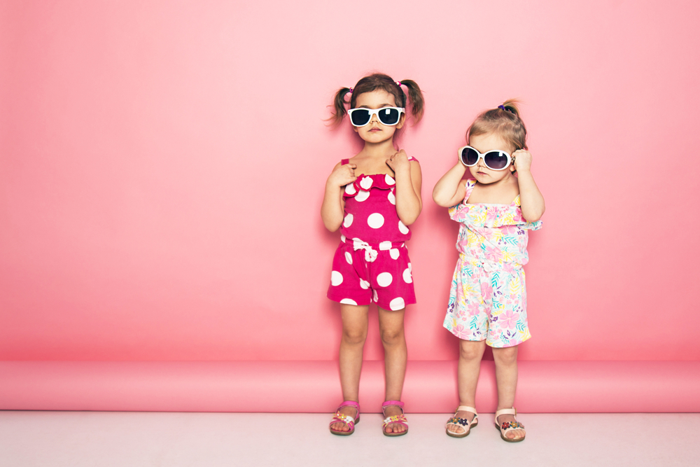 27 Best Quotes About Sisters Your Big or Little Sister Will Love