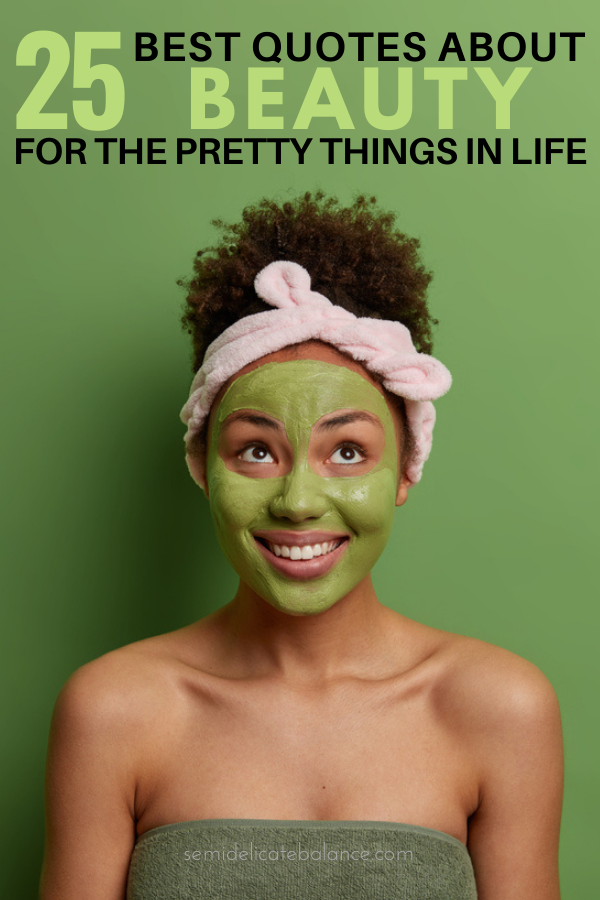 quotes about beauty, beauty quotes #beauty #beautifulquotes