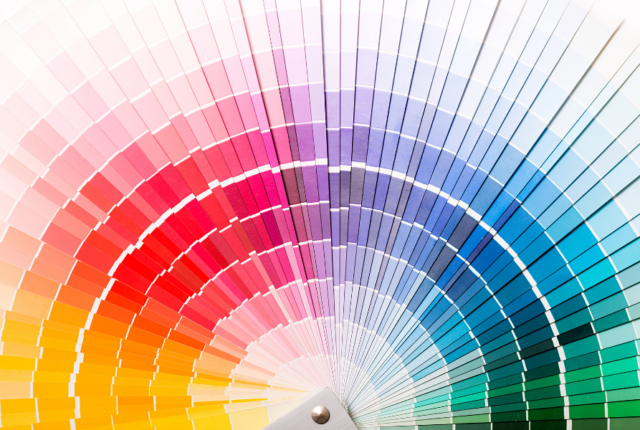 Best Quotes About Color To Enhance Your Mood