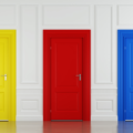 Best Quotes About Doors To Help You See The Positive Side