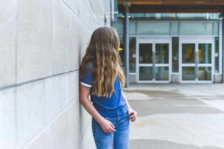 Important Things to Know About Raising a Teenage Daughter